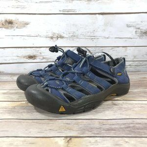 KEEN Sandals Fisherman Sport Athletic Size 6
